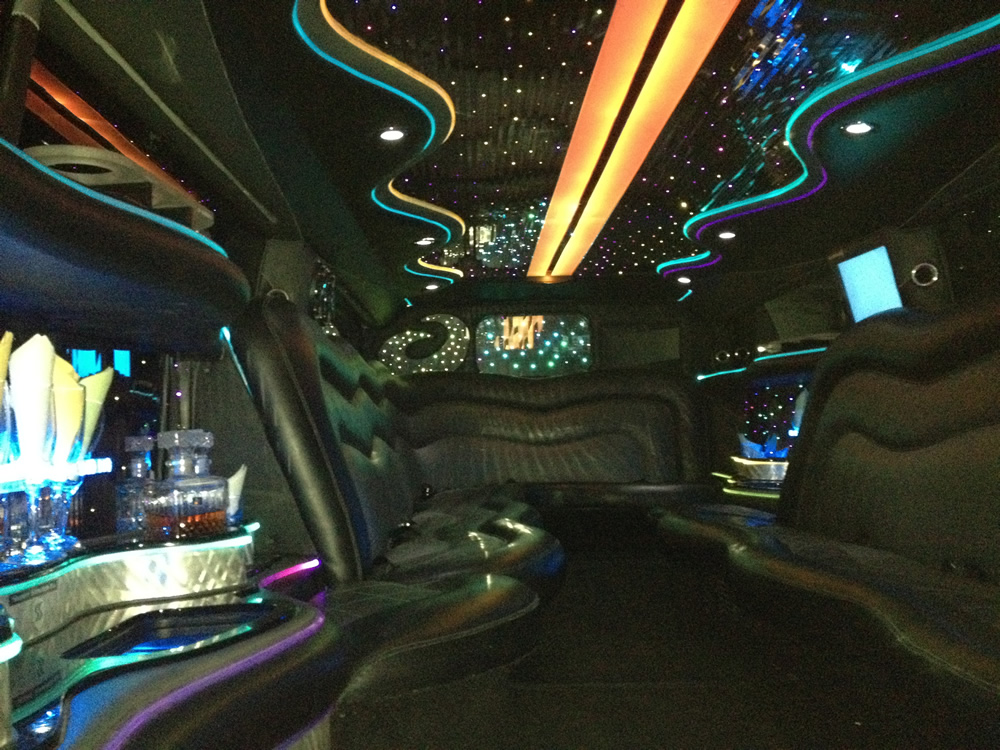 Afg Limo Rates Limo Quotes Limo Rental Prices