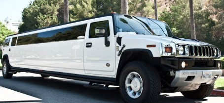 home-08-Hummer