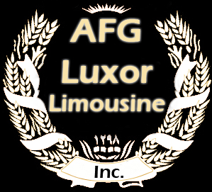 AFG Limo Services