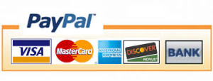AFG payments